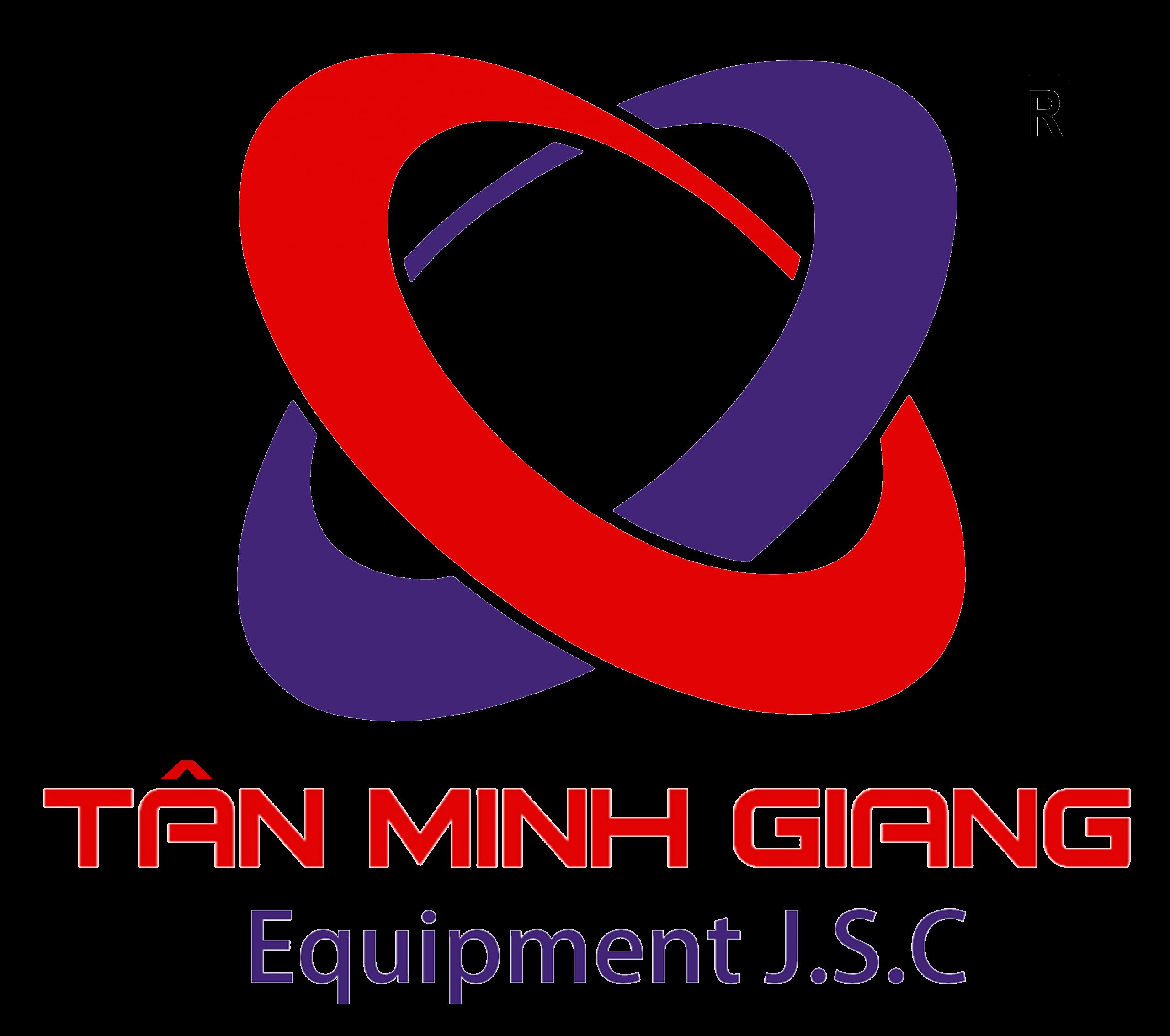 Hofmann Việt Nam
