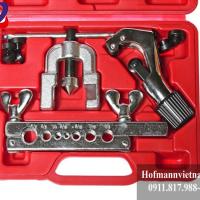 dụng cụ cắt và loe ống JTC-5632
