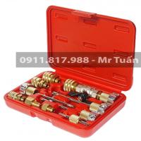 Bộ dụng cụ tháo lõi van điều hoà JTC-1360A