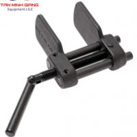 dụng cụ tháo piston đĩa thắng JTC-J01