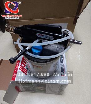 thiết bị hút dầu phanh jtc-1025
