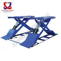 Cầu cắt kéo nâng bụng Heshbon HL-32X