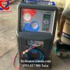 máy nạp gas tự động Heshbon HR-371