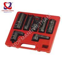 Bộ dụng cụ mở cảm biến oxy jtc-1425