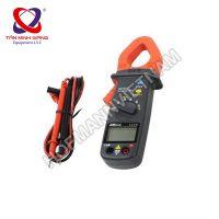 đồng hồ đo điện đa năng jtc-1226