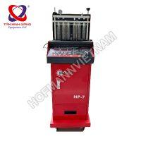 máy kiểm tra kim phun hp7