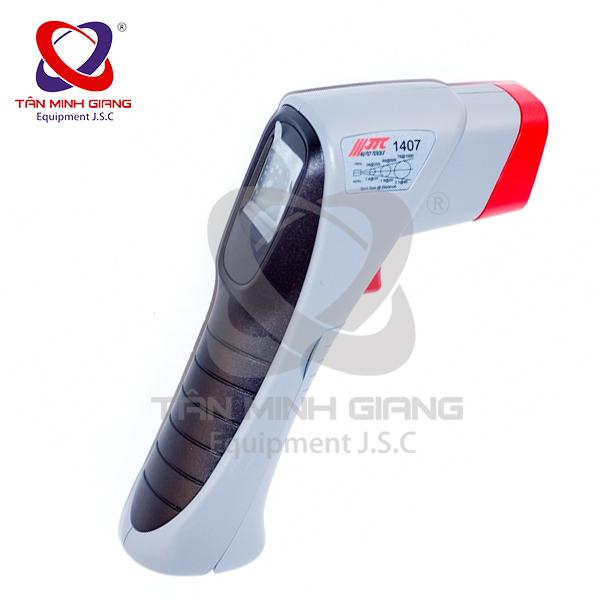 Súng đo nhiệt độ cầm tay JTC-1407